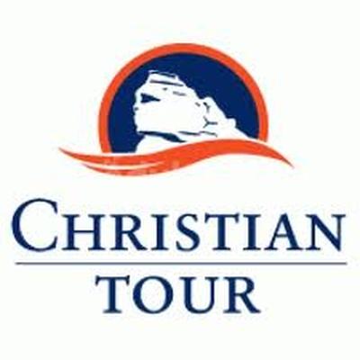 507809ec233b8_agentia-de-turism-christian-tour