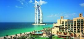Dubai 2013 de la 575 €