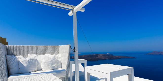 Spania-Costa del Sol  385  €
