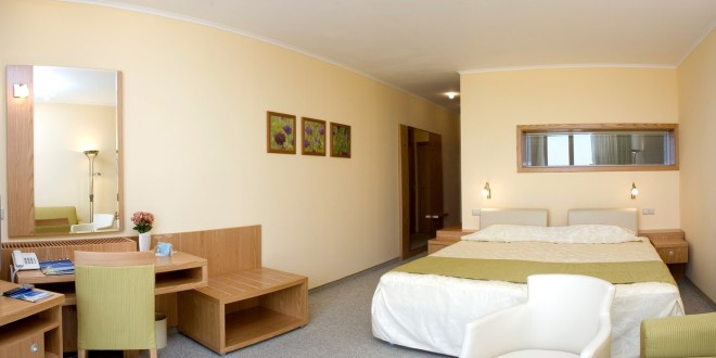 MALIBU HOTEL 4*