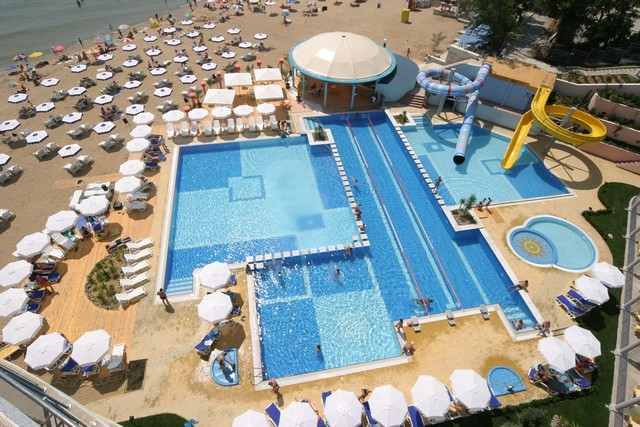 AZALIA  HOTEL 4*