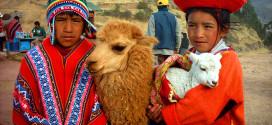 PERU – BOLIVIA – CHILE ARGENTINA – BRAZILIA