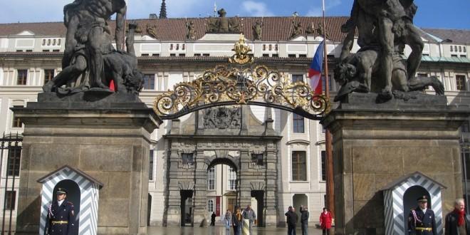 PRAGA si Viena de la 199 €