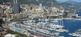 Coasta de Azur-  Elvetia Avion     de la 585 €