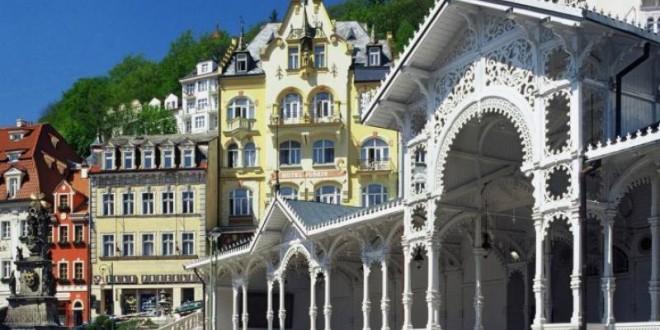 PRAGA, Viena si Castelele Boemiei  de la 255 €