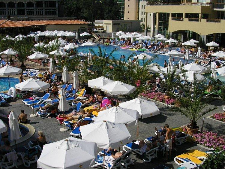 8507iberostar_sunny_beach_resort4hotel