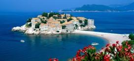 MUNTENEGRU- Albania        de la 249 €