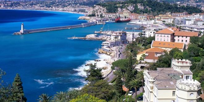 ELVEŢIA-Bavaria-Coasta de Azur      de la 465€