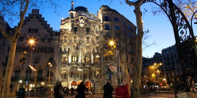 SPANIA- ANDALUZIA AVION        545 €
