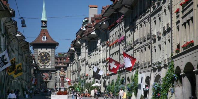 ELVEŢIA-Bavaria-Lombardia      de la 455 €