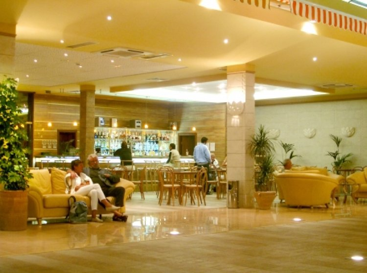 Hotel-Les-Magnolias-Primorsko-08
