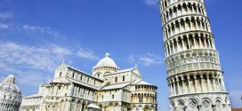 ITALIA- Grecia               de la 439 €