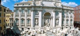 ITALIA Coasta de AZUR – avion    de la 529 €