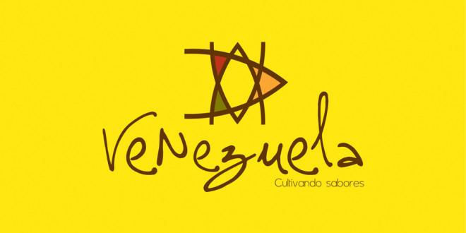 VENEZUELA – COLUMBIA – ECUADOR – GALAPAGOS