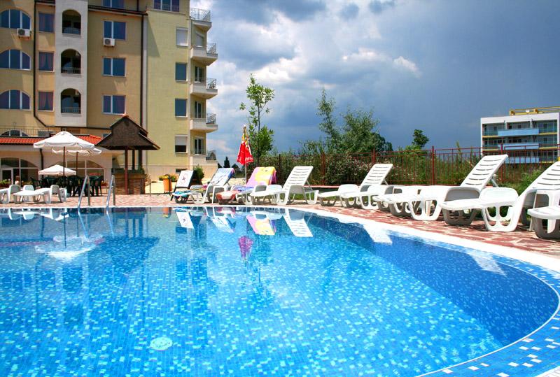 aparthotel-prestige-city-3-sunny-beach-11003