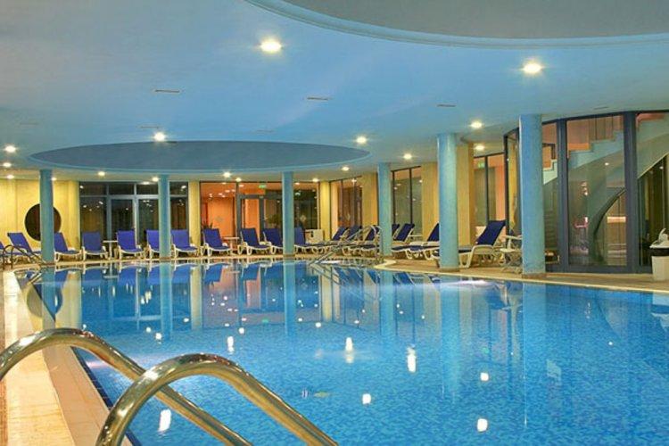 b_bulgaria_sfantul_constantin_si_elena_hotel_azalia__spa_21909