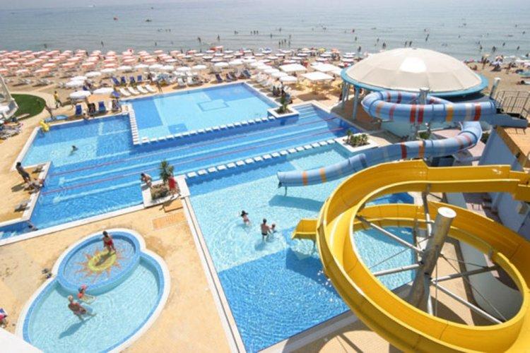 b_bulgaria_sfantul_constantin_si_elena_hotel_azalia__spa_21915