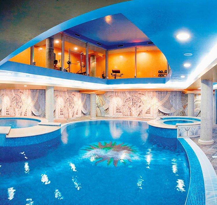 b_bulgaria_sunny_beach_hotel_primasol_strandja_23119