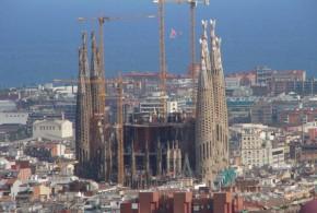 SPANIA- ANDALUZIA         de la 735 €