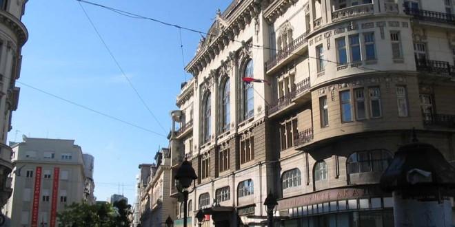 Serbia- CROAŢIA- Muntenegru        de la 379 €