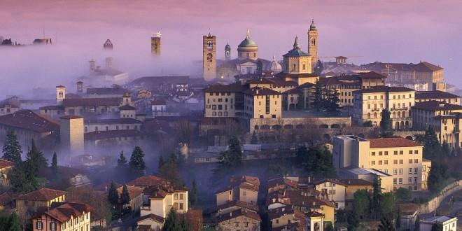 ITALIA Coasta de AZUR     de la 529 €
