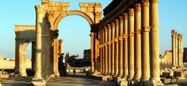 EGIPT – DARUL NILULUI