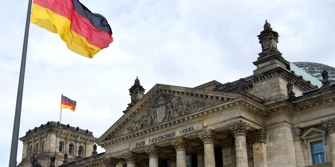 FRANŢA- GERMANIA    de la 449 €