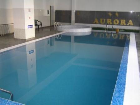 hotel-aurora-sf-constantin-si-elena-litoral-bulgaria-3_efld