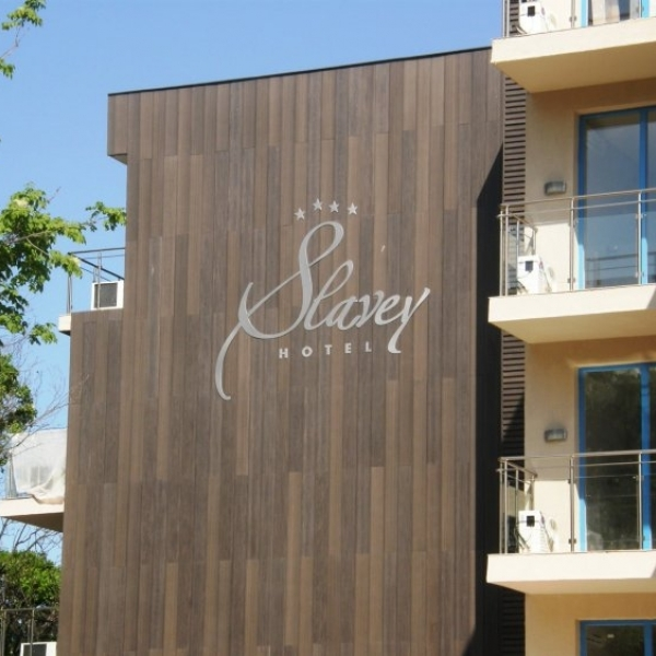 hotel-slavey-4