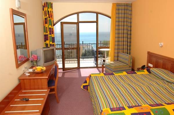 hotel sol nessebar bay&mare nessebar2