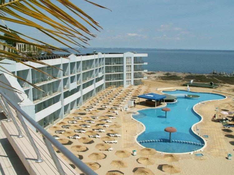 hotel_dolphin-marina_konstantin-si-elena_4
