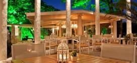 DOLPHIN MARINA  HOTEL 4*