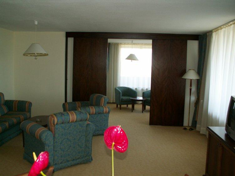 hotel_grand-hotel-varna_konstantin-si-elena_5