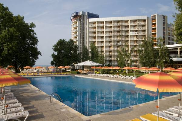 hotel_kaliakra-superior_albena_17