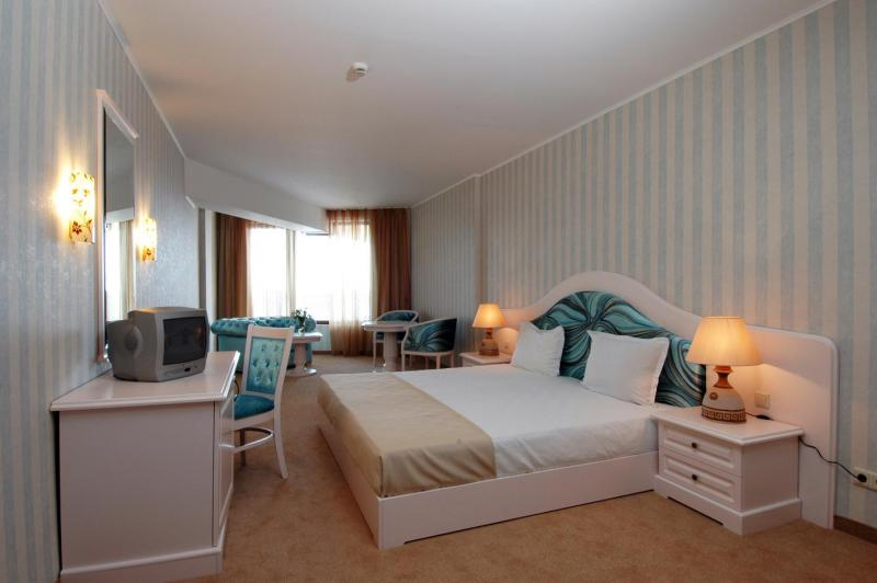 hotel_morsko-oko-garden_nisipurile-de-aur_4