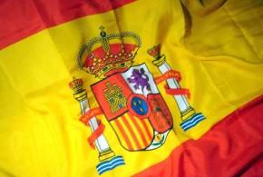 SPANIA CLASICĂ         de la 605 €