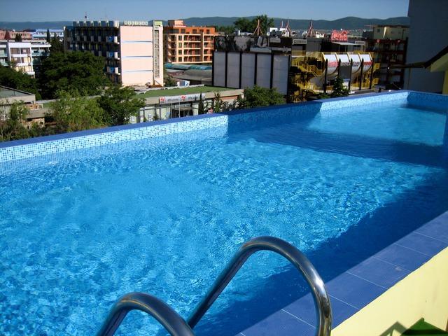 sunnybeach_hotel_mpm_royal_central_7