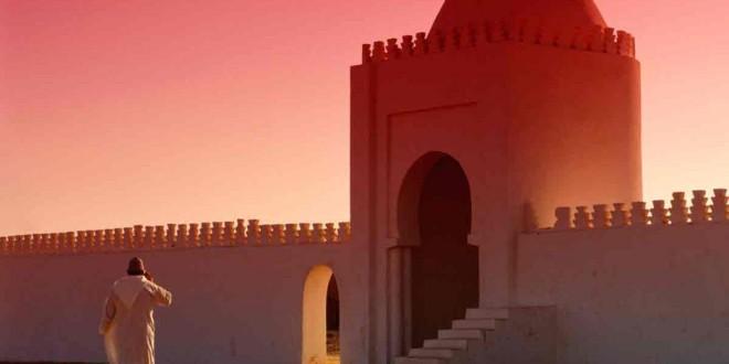 Spania-Portugalia-Maroc AVION de la 1095€